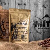Nuevo «Yute Coffee Pack»